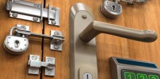 Можно ли законно вскрыть дверь квартиры при отсутствии жильцов