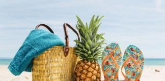 Пять лучших солнцезащитных кремов на лето 2018 и санскрин в стике
