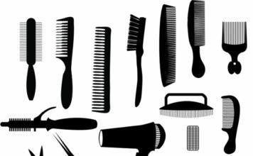 Какое оборудование требуется для салона красоты и парикмахерской?