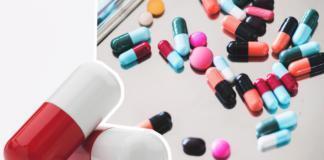 10 способов контрацепции и почему они тебе не подходят