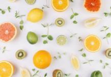 Как получить красивый загар с помощью овощей и фруктов
