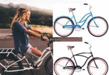 Как выбрать велосипед под свой образ жизни