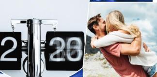Чек-лист: 6 признаков, что ты — любовный паразит