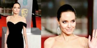 Представитель Анджелины Джоли официально прокомментировал новости о ситуации с опекой над детьми