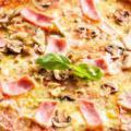 Лучшая пицца для каждого