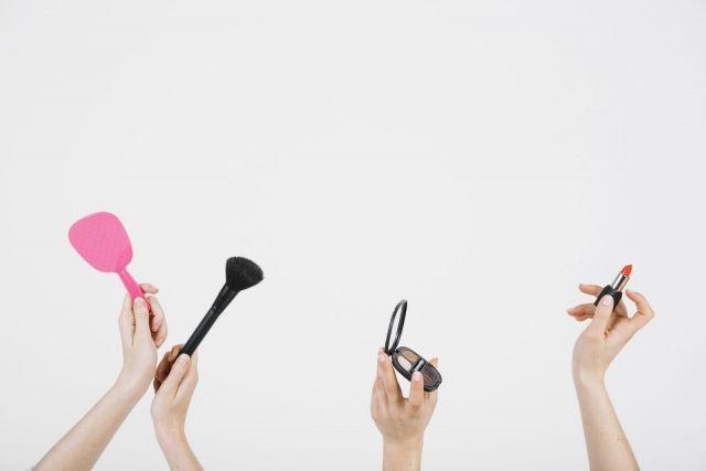 Как скрыть морщины с помощью макияжа: возрастной make-up