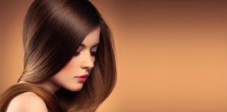Как сделать волосы здоровыми?