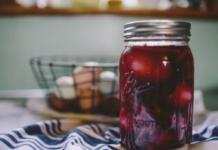 Как варить клубничное варенье: самые полезные советы