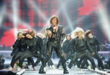 Валерия Леонтьева срочно госпитализировали перед концертом