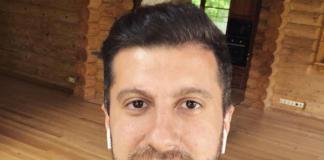 Популярный видеоблогер Амиран Сардаров решил жениться