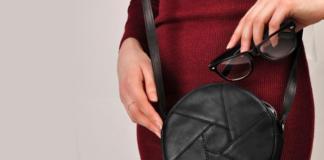 Как выбрать стильную и практичную сумку