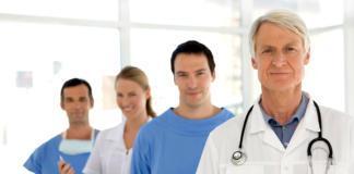 Процесс лечения онкологии в Германии?