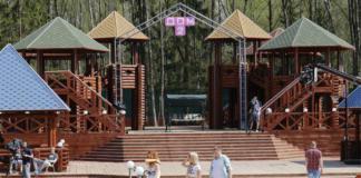 Мэрия Москвы планирует выселить «Дома-2»