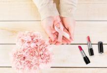 Десять правил здорового образа жизни женщины