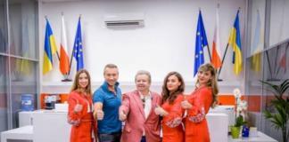 Смотрите и учитесь: Олег Винник стал преподавателем в университете культуры
