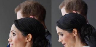 Быть герцогиней — непросто: какие правила королевской семьи сводят с ума Меган Маркл