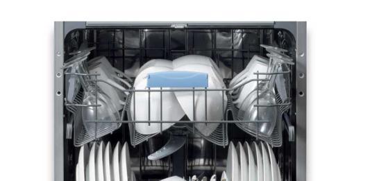 Почему выходят из строя посудомоечные машины?