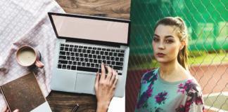 Гид по активизму для новичков: как приносить пользу себе и обществу