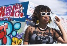 6 женских клипов с социальным подтекстом
