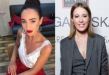 Ольга Бузова обогнала Ксению Собчак в новом рейтинге Forbes: кто самый влиятельный?