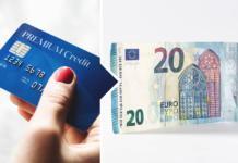 10 ошибок, которые ты совершаешь, когда планируешь поездку в Европу