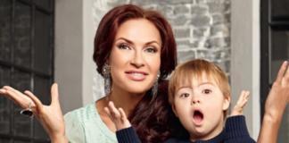 """Эвелина Бледанс вне себя из-за поступка Константина Хабенского: """"Отказал особенному ребенку в фото"""""""