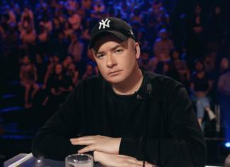 Андрей Данилко дал интервью: про уход со сцены и планы на президентство