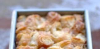Что сделать c черствым хлебом: 4 варианта для бережливой хозяйки