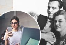 8 привычек в твоем поведении, которые отталкивают парней