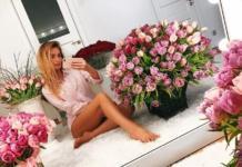 Татьяна Котова рассказала, почему у нее нет мужчины