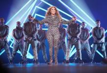 Привет из 90-х: Боня не умеет носить леопардовый принт