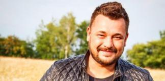 """""""Раны перестали заживать"""": поклонники переживают за здоровье Сергея Жукова"""