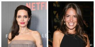 Даже у лучшего звездного юриста сдали нервы: адвокат Анджелины Джоли отказалась работать с ней