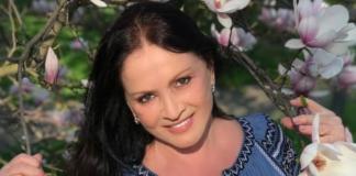 София Ротару попала в больницу: официальный комментарий 71-летней артистки