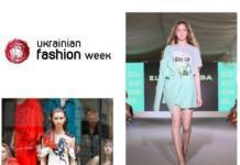 Ukrainian Fashion Week весна-лето 2019: показы, которые нельзя пропустить