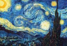 Искусство на экране, или Где смотреть фильмы про художников