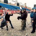 Светлана Зейналова: «Врачи говорили, дочь меня никогда не услышит»