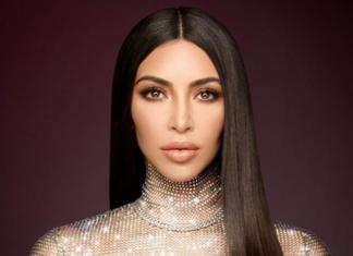 Ким Кардашьян признали самой опасной знаменитостью для рекламы