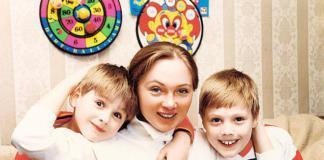 Марина Яковлева: «Мужчины – это дети. А я устала быть сильной»