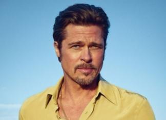 Брэд Питт негодует из-за разговоров о разводе с Анджелиной Джоли