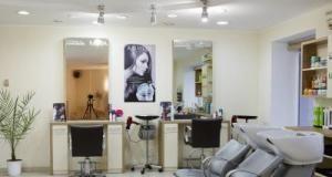 Если вы находитесь в поисках надежного салона красоты в Киеве, вам стоит выбрать команду «Alae»
