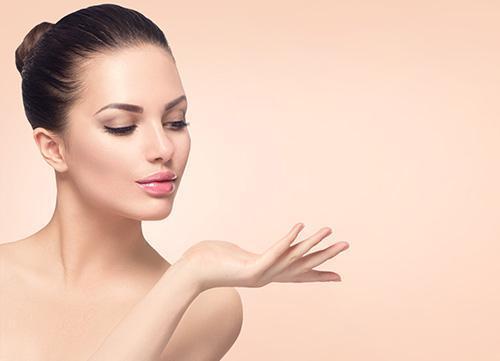 Как нужно ухаживать за кожей?