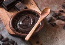Пять способов использовать масло какао
