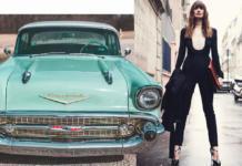 7 секретов стройности и красоты от француженок