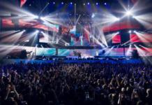 «Зачем молчать, когда есть голос!»: как попасть на главный концерт осени