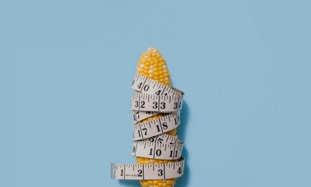 4 необычных способа приготовить кукурузу