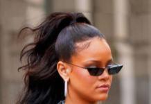 Звезду «Битвы экстрасенсов» заподозрили в пересадке волос