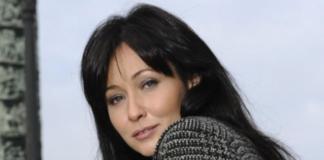 """Шеннен Доэрти впервые прокомментировала перезапуск """"Зачарованных"""""""