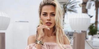 """""""Его объемы увеличиваются с возрастом"""": Виктория Боня рассказала о коррекции носа"""