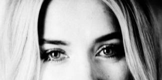 """Ольга Горбачева: """"Если уделять время пониманию себя, то проблем с возрастом не будет, даже если будут морщины"""" (ЭКСКЛЮЗИВ)"""